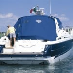Cranchi Mediterranee 50 MEDITERRANEE 50 09 150x150
