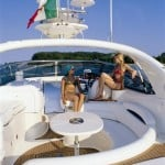 Cranchi Mediterranee 50 MEDITERRANEE 50 12 150x150