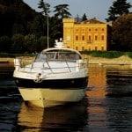 Cranchi Mediterranee 50 MEDITERRANEE 50 19 150x150