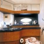Cranchi Mediterranee 50 MEDITERRANEE 50 28 150x150