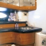 Cranchi Mediterranee 50 MEDITERRANEE 50 32 150x150
