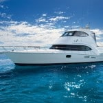 Yate Riviera 58 Riviera 58 Enclosed1 150x150