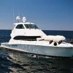 Yate Riviera 58 Riviera58 2 150x150