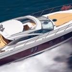 Lancha Sessa Marine c52 Sessa52 1 150x150