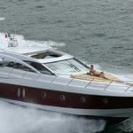 Lancha Sessa Marine c52 Sessa52 2 150x150