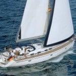 Velero Bavaria 46 barco ibiza veleros bavaria 46 31 150x150