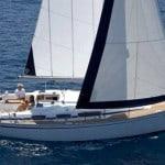 Velero Bavaria 31 bavaria31 ibizaboats 150x150