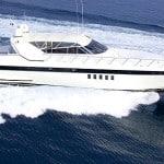 Yate Mangusta 80 mangusta 80 yacht 150x150