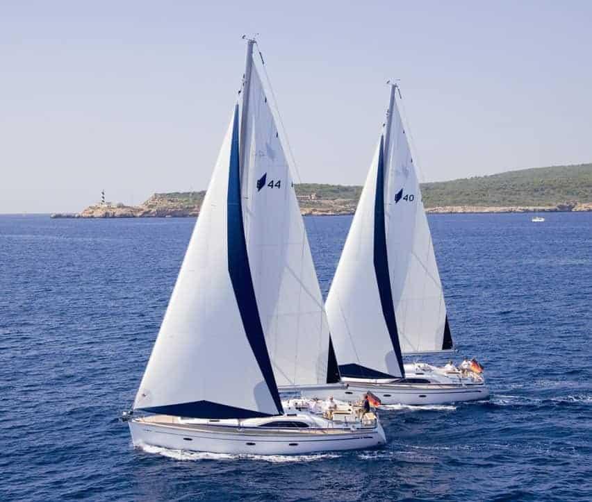 sailing-boats-ibiza-boats-bavaria-44-4