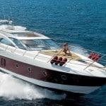 Lancha Sessa Marine c52 sessa marine c522 150x150