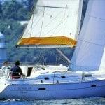Velero Oceanis 331 beneteau oceanis clipper 331 large 2367 150x150