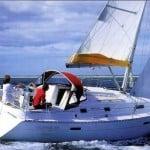 Velero Oceanis 331 oceanis331 ibiza 150x150