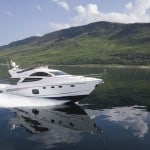Fairline Phantom 48 lr P48 EXT 003 150x150
