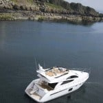 Fairline Phantom 48 lr P48 EXT 005 150x150