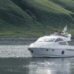 Fairline Phantom 48 lr P48 EXT 010 150x150