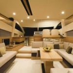 Fairline Phantom 48 lr P48 INT 001 150x150