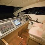 Fairline Phantom 48 lr P48 INT 002 150x150