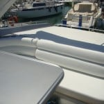 Luncha Sunseeker 55 mss55 001 150x150