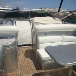Luncha Sunseeker 55 mss55 0031 150x150