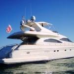 Yate Astondoa GLX 72 1091580 20100921033654 1 LARGE1 150x150