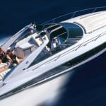 2010_sunseeker_superhawk43