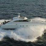 Yate Princess 65 37702 Ibiza Princess V65 150x150