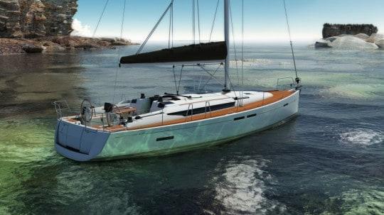 Peligros para navegar en Ibiza