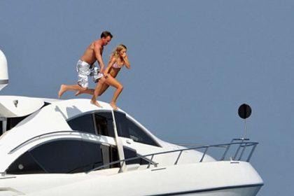 Disfruta con la familia en Ibiza
