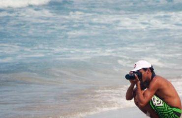 Un merecido descanso en Ibiza