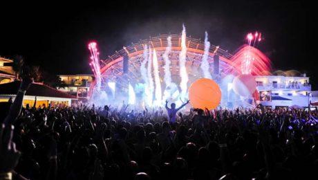 ¿Qué actividades realizar en Ibiza?