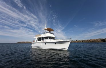 Soltero en busca de alquiler de barcos en Ibiza