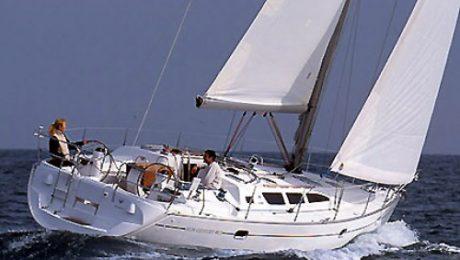 Evita el mareo en tus viajes en barco por Ibiza