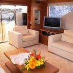 Alquiler yates Ibiza Seawide 7