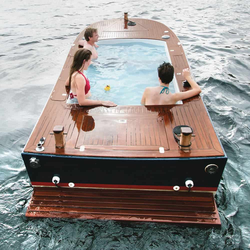 barco hidromasaje 1