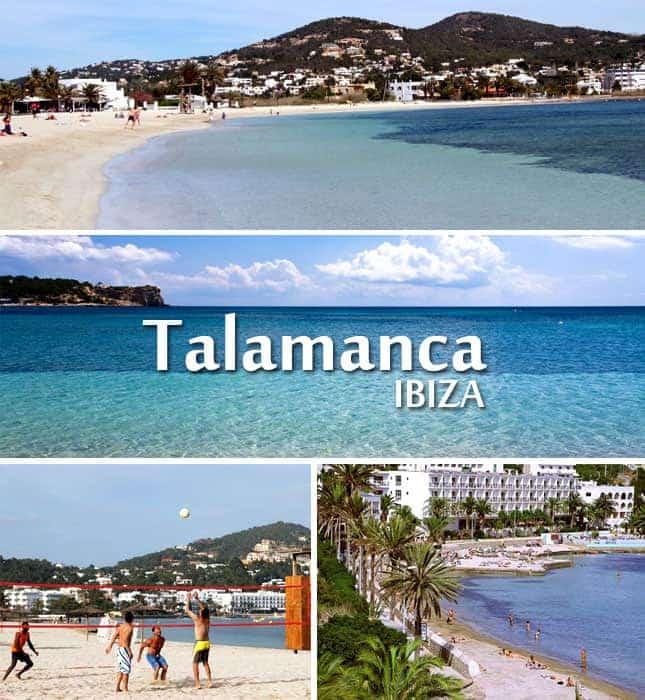 playa_talamanca_Ibiza