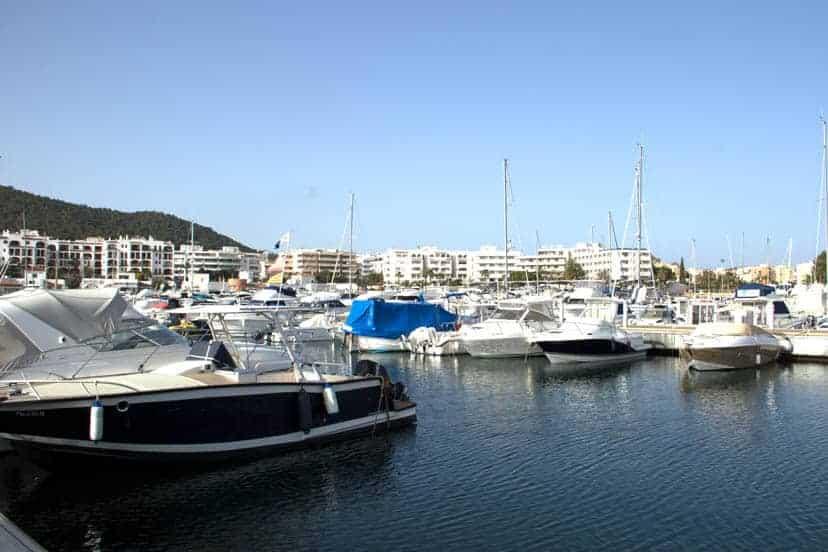 puerto_santa_eulalia_3