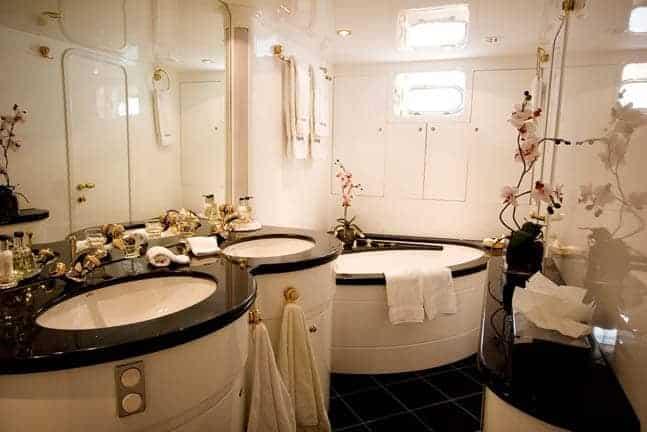 elegance_82_bathroom