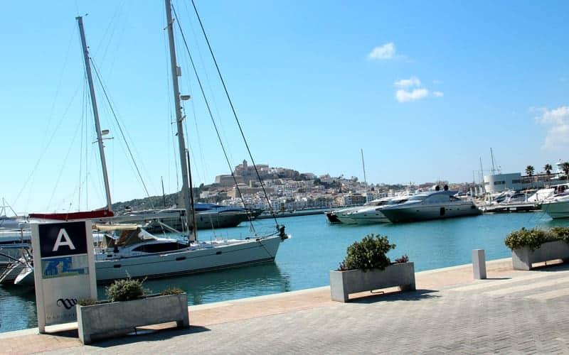 yates_marina_ibiza_1