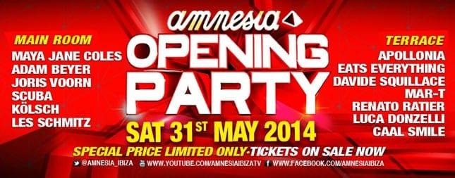 amnesia_ibiza_apertura_2014