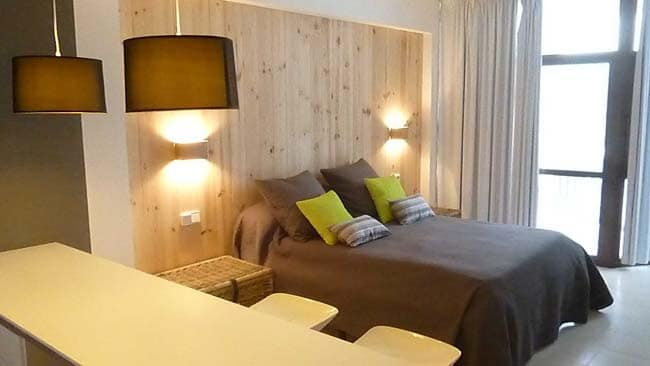 apartamento_portinax_ibiza_4