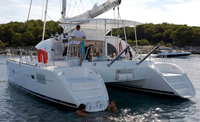 charter_nautico_ibiza2