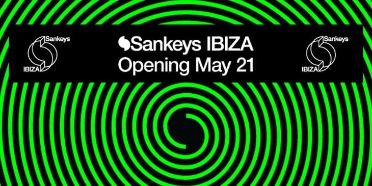 sankeys-ibiza-apertura_2014