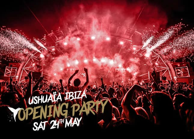 ushuaia_ibiza_apertura_2014