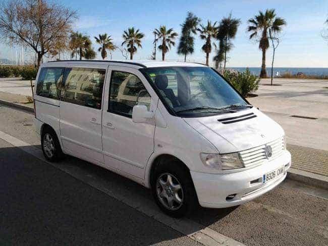 vehiculo_cortesia