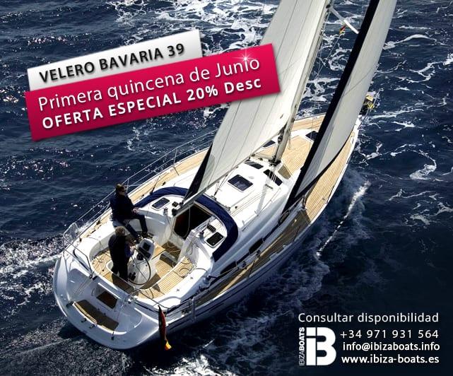 oferta_promocion_velero_junio_ibiza_bavaria39