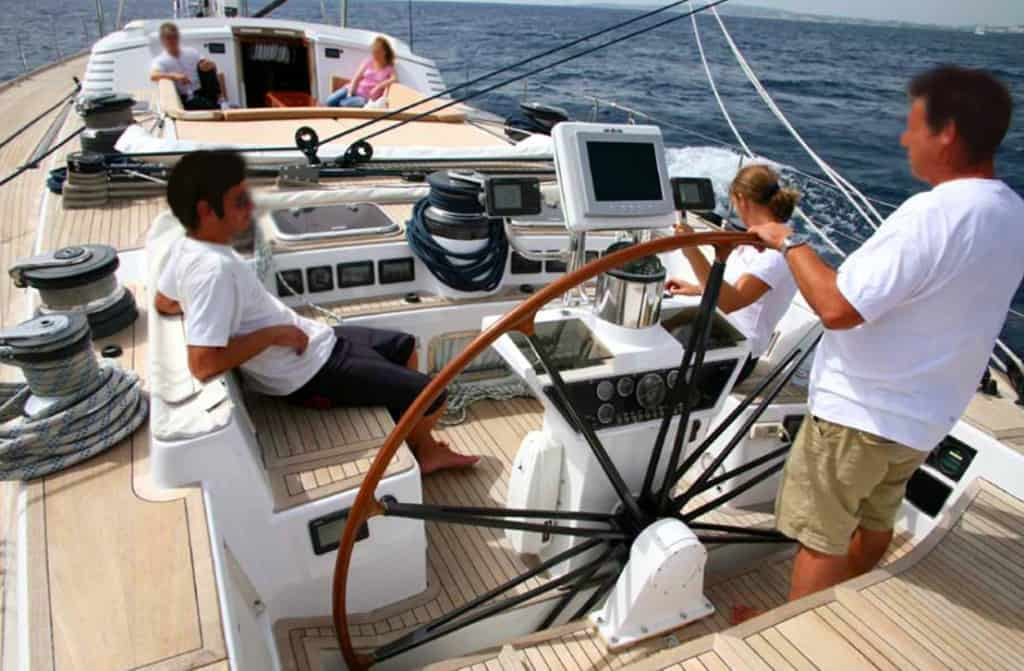 sailboat_28m_14