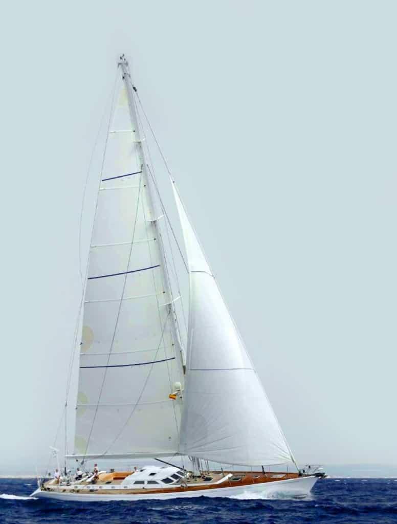 sailboat_28m_2