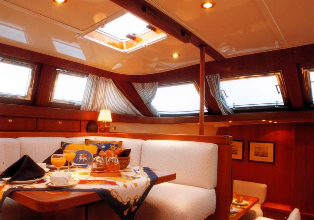 sailboat_28m_8