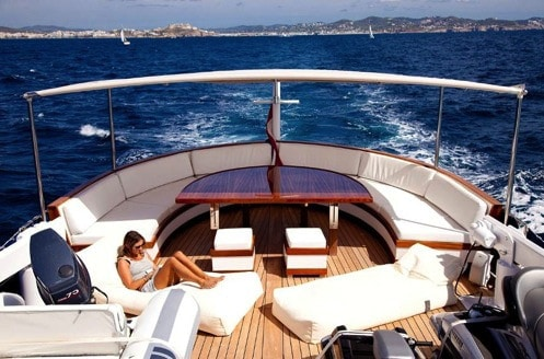 Microsoft Word - Dutch classic Yacht English BF.docx