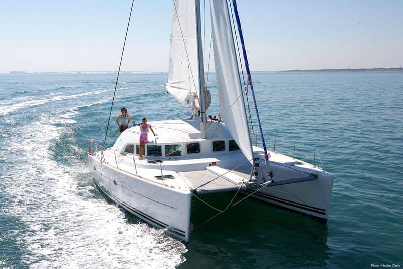 alquiler_catamaran_ibiza_last_minute3